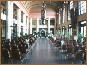 lobby_wedding